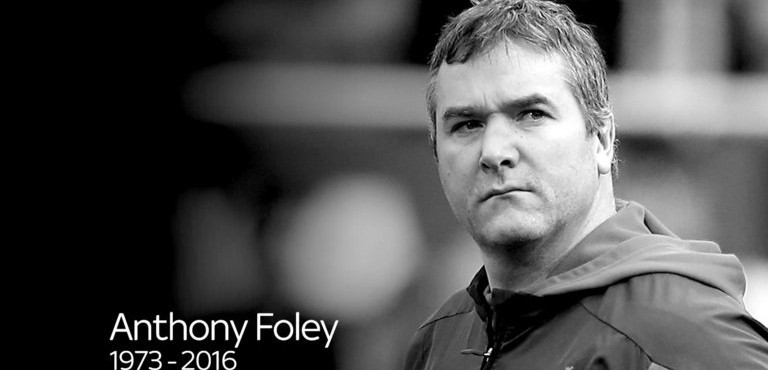 anthony-foley