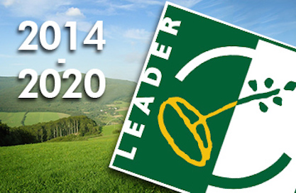 leader2014-2020