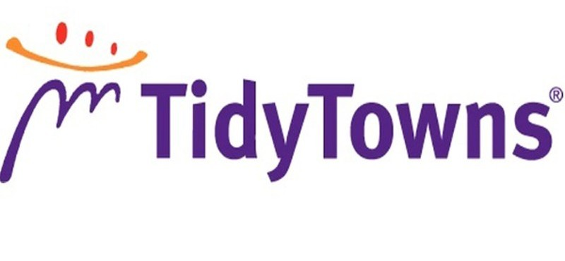 tidy-towns