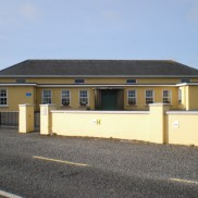 Doolin national school