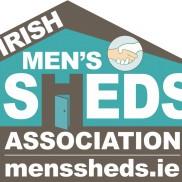 Men's sheds copy