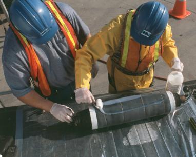 no-dig-sewer-line-repair-329379