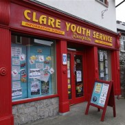 clare-youth-service-cys