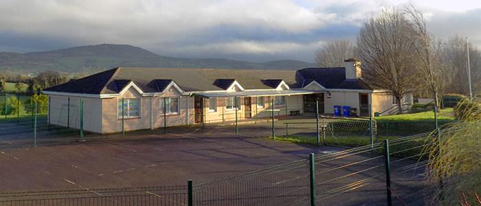 Ogonnelloe national school