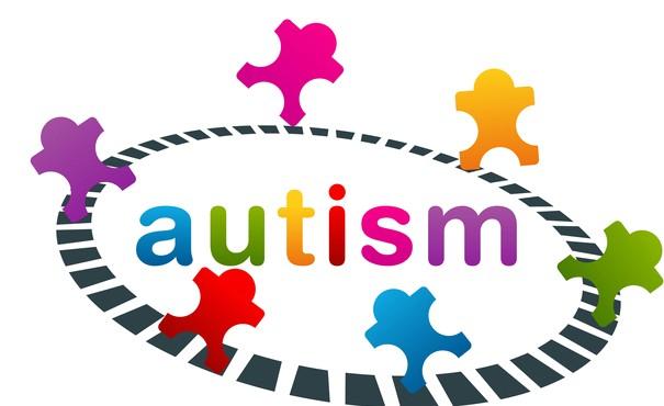 AutismAwareLogos
