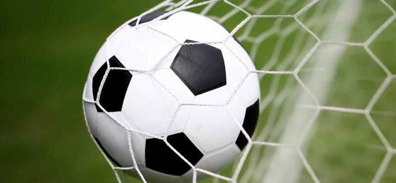 football-2