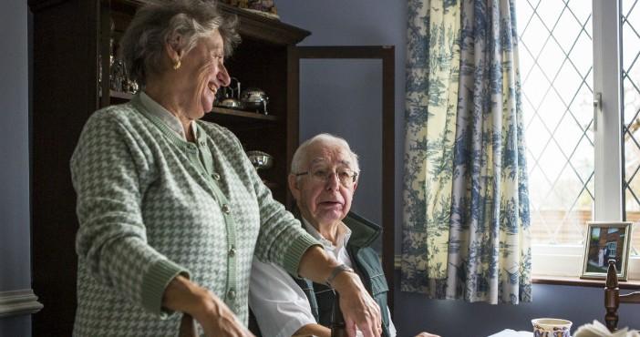 Carers benefits